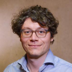 Marco Levorato