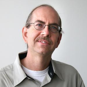 Michael J. Carey