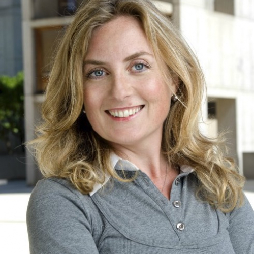 Sara Mednick