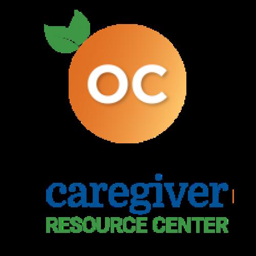 Family Caregiver Resource Center logo