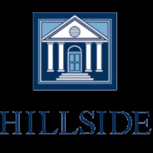Hillside of Atlanta logo