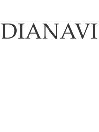 DiaNavi logo