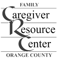 Family Caregiver Resource Center logo
