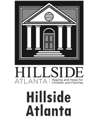 Hillside of Atlanta logo