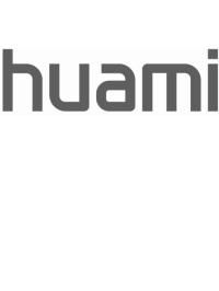 Huami logo
