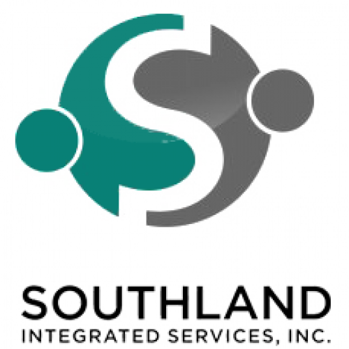 Southland Integrated Services, Inc logo