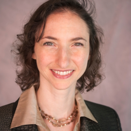 Lisa Levitt