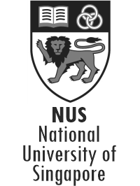 NUS – National University of Singapore logo