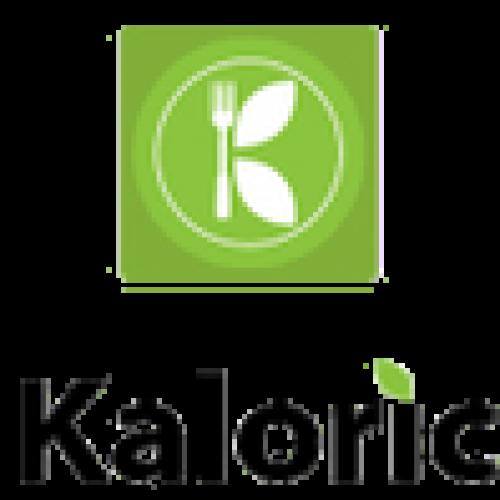 Kaloric logo