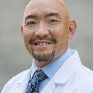 Jonathan H Watanabe