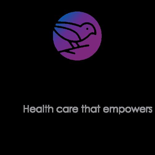 guardianthealth logo