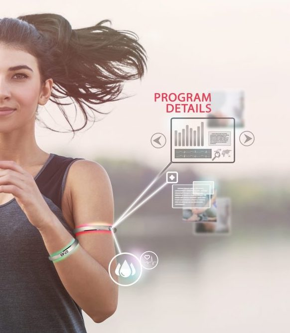 The Present and Future of Wearable Devices in Physical Activity Research